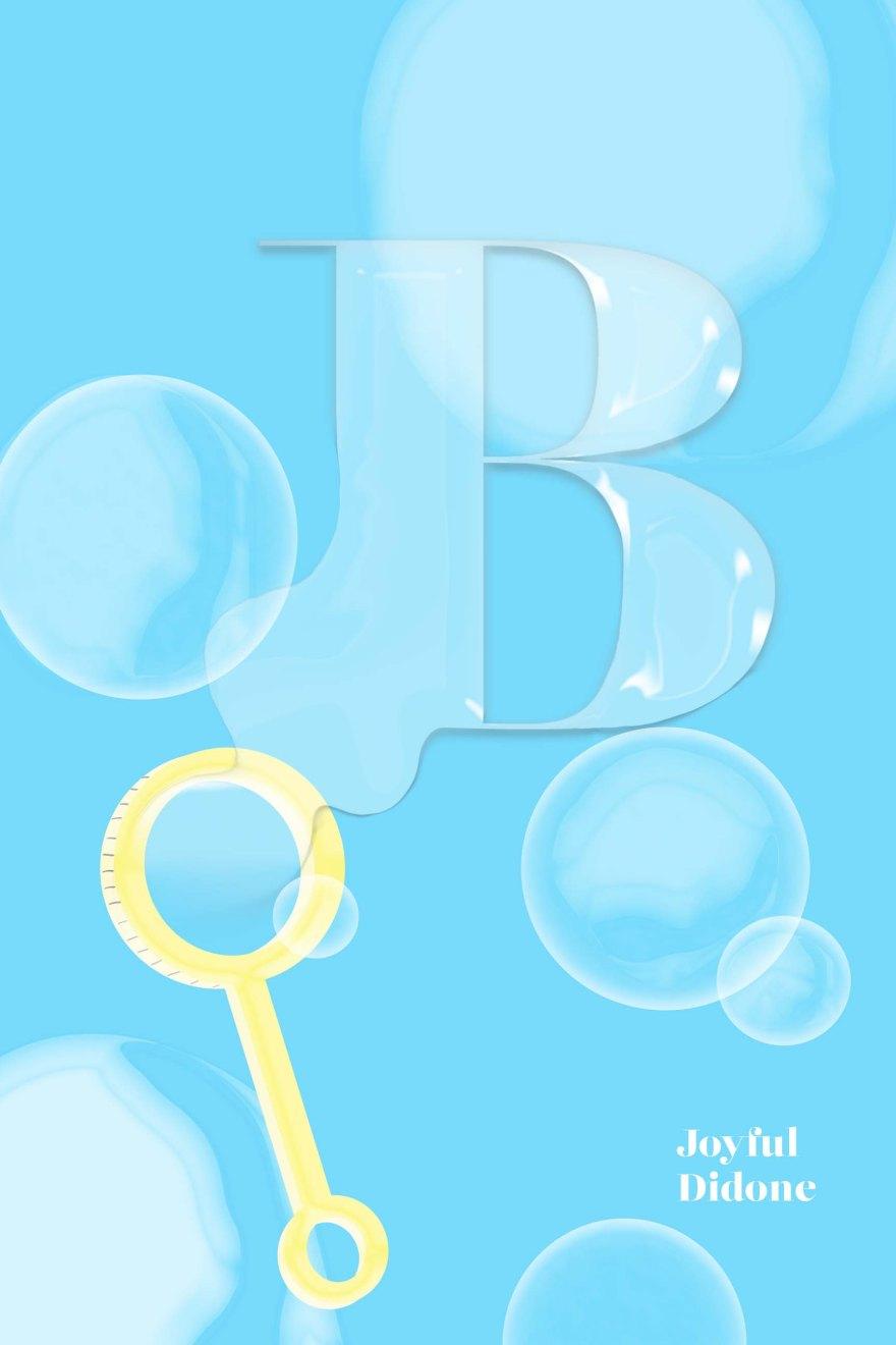 bubblesfinal3