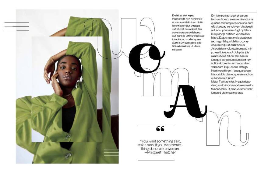Finalmagazinespreads_Page_2